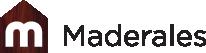 Izdelava spletne strani Maderales