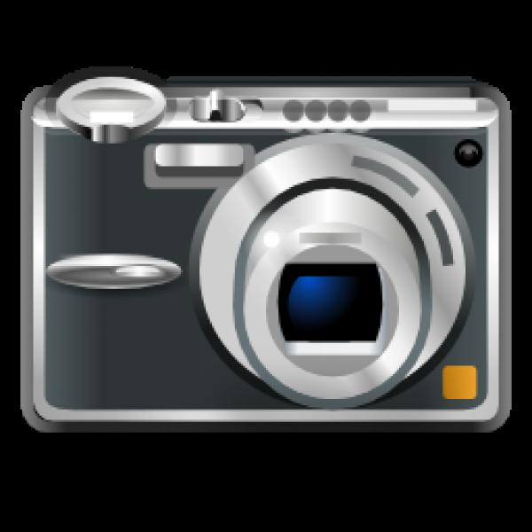 camera-photo-6.png