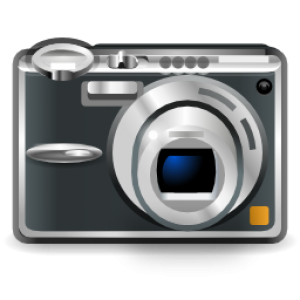 Digitalni fotoaparat Nikon Coolpix L820