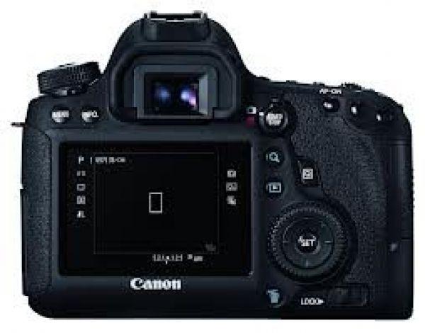 canon6d-2.jpg