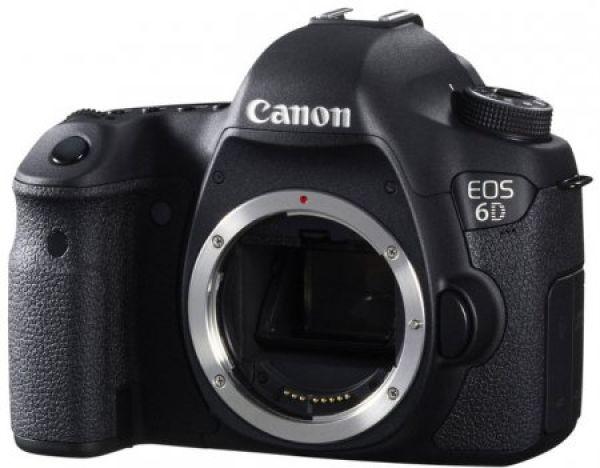 canon6d22.jpg