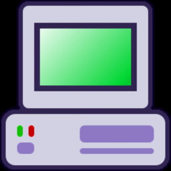 computer-6.png