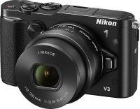 Canon Digitalni fotoaparat EOS 1000, ohišje