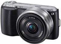 Canon Digitalni fotoaparat EOS 1200, ohišje